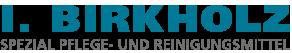 Gerd Kramer Logo